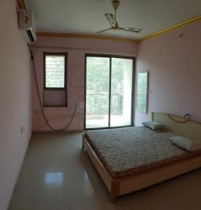 Gallery Cover Image of 3450 Sq.ft 4 BHK Apartment for rent in Mulund West for 81000