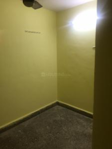 Gallery Cover Image of 600 Sq.ft 1 BHK Apartment for rent in Pimpri for 15000