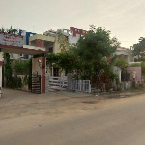 Gallery Cover Image of 2600 Sq.ft 4 BHK Independent House for buy in Adalaj for 15100000