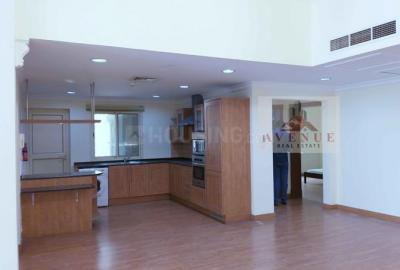 Gallery Cover Image of 2350 Sq.ft 3 BHK Apartment for buy in Palasia for 17000000