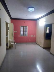 Gallery Cover Image of 813 Sq.ft 3 BHK Apartment for rent in Mudichur for 8500