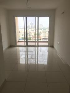 Gallery Cover Image of 1516 Sq.ft 3 BHK Apartment for buy in Jagajeevanram Nagar for 14500000