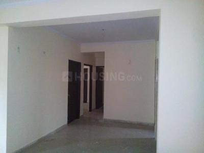 Gallery Cover Image of 2000 Sq.ft 3 BHK Apartment for buy in GTM Forest And Hills, Mohkampur for 6800000