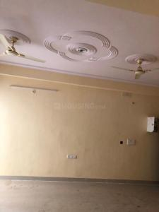 Gallery Cover Image of 1505 Sq.ft 3 BHK Apartment for rent in Ahinsa Khand for 17000
