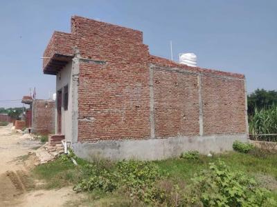 840 Sq.ft Residential Plot for Sale in Devla, Greater Noida