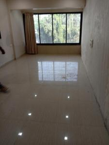 Gallery Cover Image of 1500 Sq.ft 3 BHK Apartment for rent in Andheri West for 80000