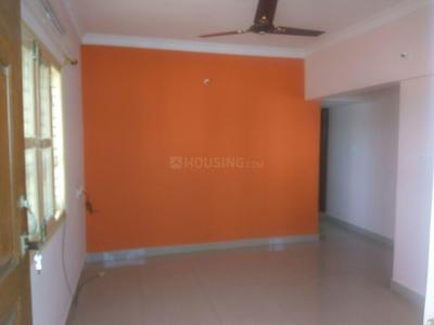 Gallery Cover Image of 1000 Sq.ft 2 BHK Independent Floor for rent in Brookefield for 20000