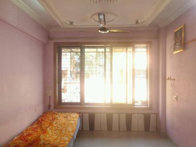 Gallery Cover Image of 780 Sq.ft 2 BHK Apartment for buy in Kalu Nagar for 5800000