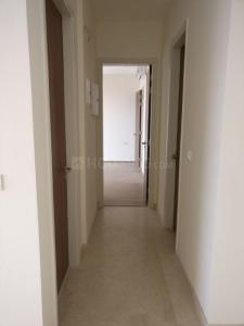 Gallery Cover Image of 2470 Sq.ft 3 BHK Apartment for rent in Parel for 120000