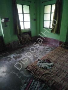Gallery Cover Image of 720 Sq.ft 2 BHK Independent House for buy in Mohispota for 2450000
