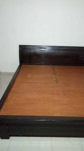Gallery Cover Image of 2100 Sq.ft 3 BHK Apartment for rent in Gota for 29000