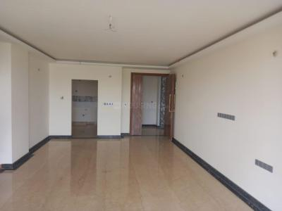 Gallery Cover Image of 2277 Sq.ft 3 BHK Apartment for buy in G Corp Residences, Koramangala for 31000000