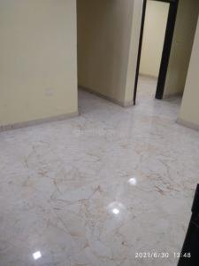 Gallery Cover Image of 950 Sq.ft 3 BHK Independent Floor for buy in Patparganj for 4300000