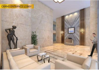 Gallery Cover Image of 675 Sq.ft 1 BHK Apartment for buy in Shripal-Shanti Complex, Virar West for 4000000