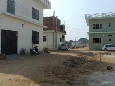 648 Sq.ft Residential Plot for Sale in Sector 67, Gurgaon