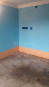 Gallery Cover Image of 560 Sq.ft 1 RK Independent Floor for rent in Madhyamgram for 4200