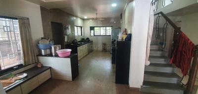 Gallery Cover Image of 2800 Sq.ft 5 BHK Independent House for buy in Dhankawadi for 32000000
