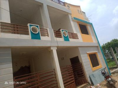 Gallery Cover Image of 1300 Sq.ft 3 BHK Independent House for buy in Kolar Road for 2750000
