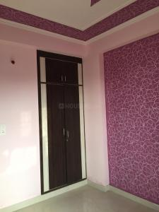 Gallery Cover Image of 550 Sq.ft 1 BHK Apartment for buy in Sector 11 for 4500000