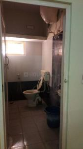 Bathroom Image of Slv PG For Gents in Electronic City