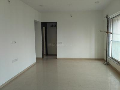 Gallery Cover Image of 950 Sq.ft 3 BHK Apartment for buy in Borivali East for 21900000