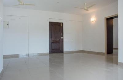 Living Room Image of Keerti-suryashakti Towers in Krishnarajapura