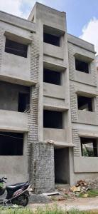 Gallery Cover Image of 620 Sq.ft 2 BHK Apartment for buy in Thakurpukur for 1860000