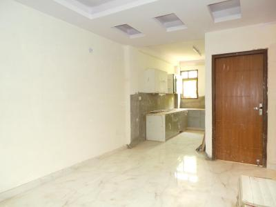 Gallery Cover Image of 720 Sq.ft 2 BHK Apartment for buy in Chhattarpur for 4500000