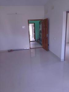 Gallery Cover Image of 915 Sq.ft 2 BHK Apartment for rent in Guduvancheri for 15000