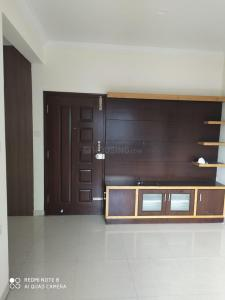 Gallery Cover Image of 1060 Sq.ft 2 BHK Apartment for buy in Kalyan Nagar for 6800000