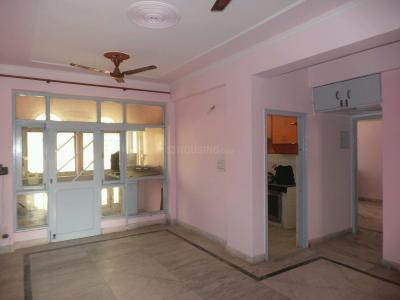 Gallery Cover Image of 900 Sq.ft 2 BHK Apartment for buy in PI Greater Noida for 4000000