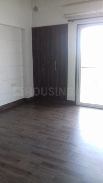 Bedroom Image of 7000 Sq.ft 5+ BHK Independent House for buy in Sector 49 for 71000000