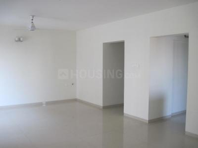 Gallery Cover Image of 1800 Sq.ft 3 BHK Apartment for buy in Aundh for 21000000
