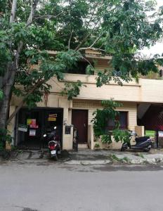 Gallery Cover Image of 3000 Sq.ft 5 BHK Independent House for buy in Koramangala for 25000000