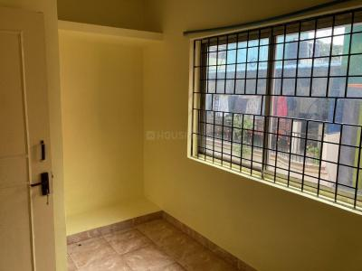 Gallery Cover Image of 500 Sq.ft 2 BHK Independent House for buy in Vivek Nagar for 11011111