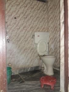 Bathroom Image of PG 4036341 Govindpuri in Govindpuri