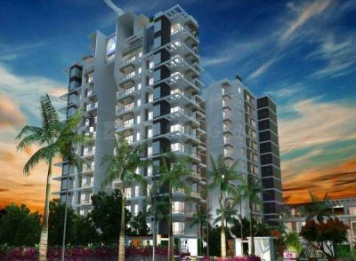 Gallery Cover Image of 2441 Sq.ft 4 BHK Apartment for buy in Advaitha Aksha, Koramangala for 26400000
