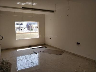 Gallery Cover Image of 1563 Sq.ft 3 BHK Apartment for buy in Attapur for 6900000