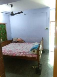 Gallery Cover Image of 700 Sq.ft 3 BHK Independent House for buy in Rajarhat for 3400000