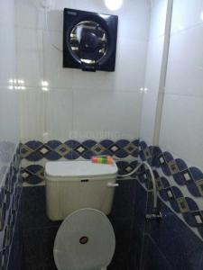 Bathroom Image of PG 4039449 Viman Nagar in Viman Nagar