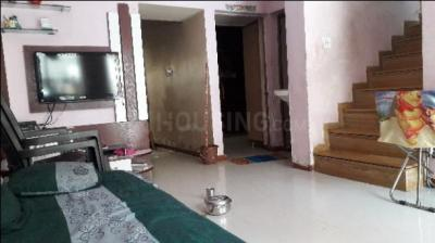 Gallery Cover Image of 1300 Sq.ft 3 BHK Independent House for buy in Nava Naroda for 5500000