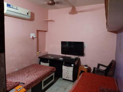 Gallery Cover Image of 1125 Sq.ft 4 BHK Independent House for buy in Vasna for 5500000