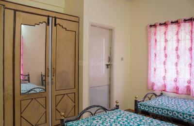 Bedroom Image of 302 - Pyramid Enclave in JP Nagar