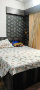 Gallery Cover Image of 550 Sq.ft 1 BHK Apartment for rent in Romell Empress, Borivali West for 25000