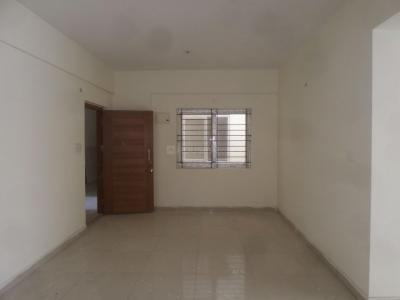 Gallery Cover Image of 1196 Sq.ft 2 BHK Apartment for buy in Griha Mithra Grand Gandharva, RR Nagar for 5388400