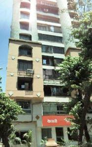 Gallery Cover Image of 800 Sq.ft 2 BHK Apartment for rent in Malad West for 60000
