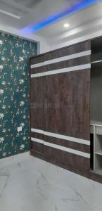 Gallery Cover Image of 950 Sq.ft 3 BHK Independent House for buy in Vasundhara for 10000000