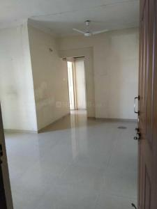 Gallery Cover Image of 920 Sq.ft 2 BHK Apartment for rent in Ambegaon Budruk for 13000