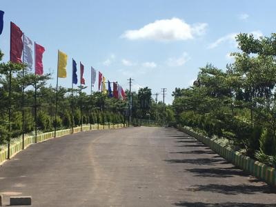 1200 Sq.ft Residential Plot for Sale in Bagaluru, Bangalore