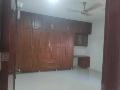 Gallery Cover Image of 1670 Sq.ft 3 BHK Apartment for rent in BSCPL Bollineni Hillside Villas, Sithalapakkam for 18000